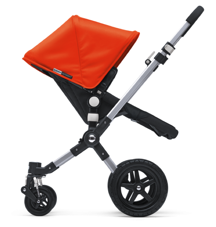 Bugaboo S Flexible Leasing Plan Of Their Innovative Pushchairs And