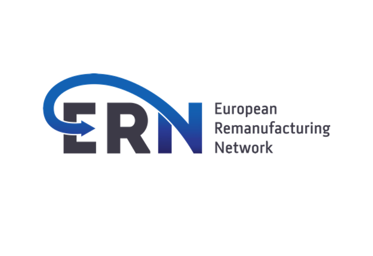 ERN brings together remanufacturing organisations