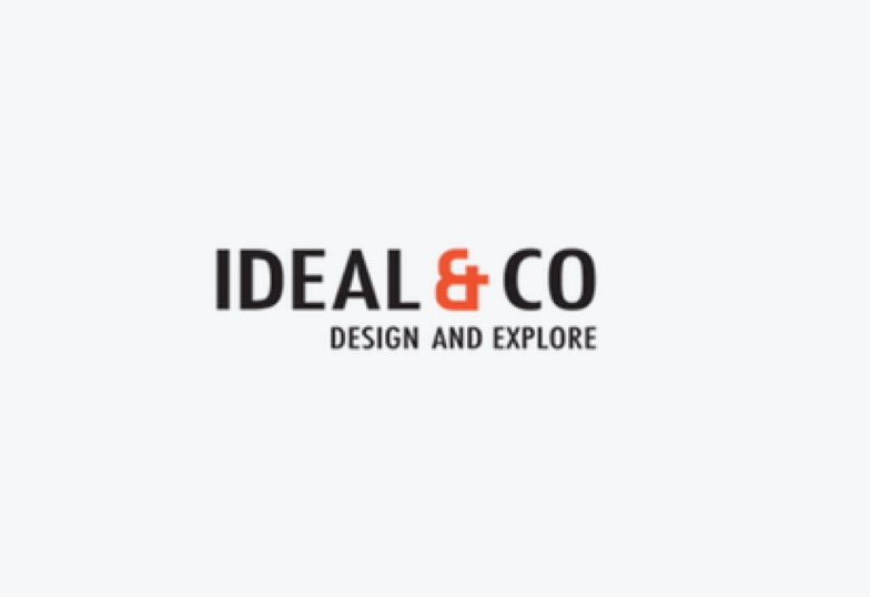 IDEAL & CO